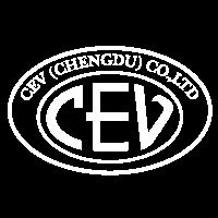 Cev Chengdu