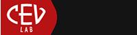 CevLab Logo